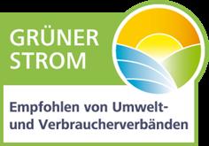 Grüner_Strom_logo_2